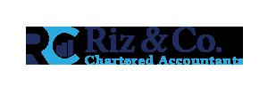 Riz & Co Blogs