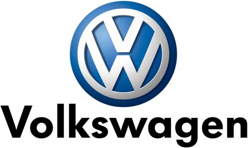 Creativity Logo Designing